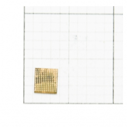 UKŁAD AUDIO IC IPHONE 7 7 PLUS S338S00105