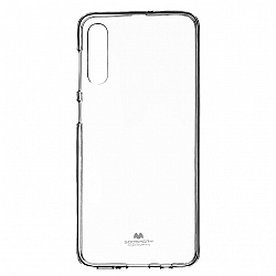 ETUI MERCURY CLEAR JELLY CASE SAMSUNG GALAXY A30S / A50 / A50S
