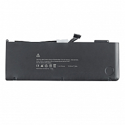 BATERIA RMORE A1382 DO LAPTOPA APPLE MACBOOK PRO 15 A1286 EARLY 2011 LATE 2011 MID 2012
