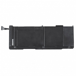 BATERIA RMORE PREMIUM A1383 DO LAPTOPA APPLE MACBOOK PRO 17 A1297 EARLY 2011 LATE 2011