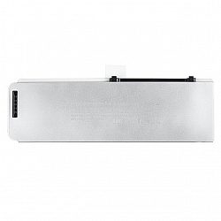 BATERIA RMORE A1281 DO LAPTOPA APPLE MACBOOK PRO 15 A1286 LATE 2008 EARLY 2009