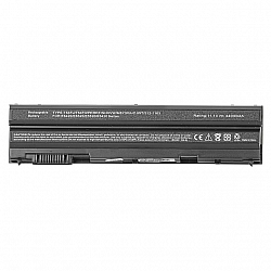 BATERIA DO LAPTOPA DELL LATITUDE E6420 E6520 E6430 E6530 M5Y0X 8858X 71R31 T54FJ 4400MAH
