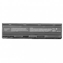 BATERIA DO LAPTOPA HP MU06 MU09 4400MAH