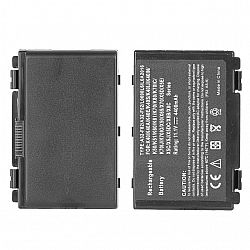 BATERIA DO LAPTOPA ASUS K50AB K50IJ K50IL K50IN K70IJ K70IO 4400MAH