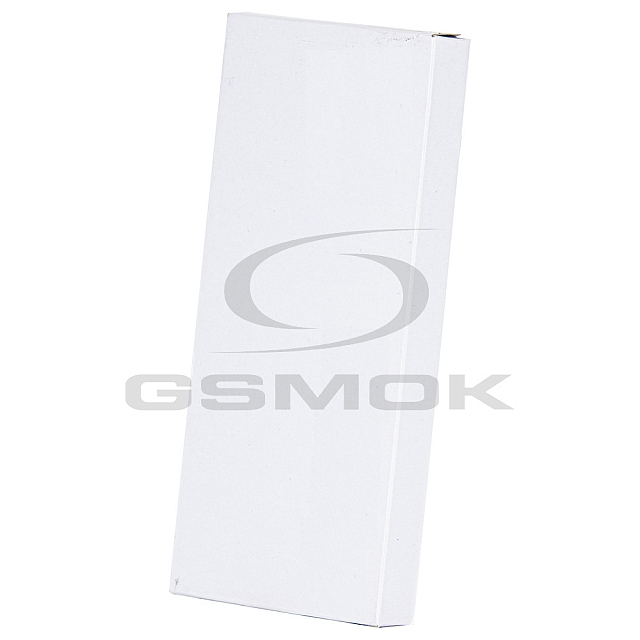 BATERIA APPLE IPHONE SE 1624MAH RMORE