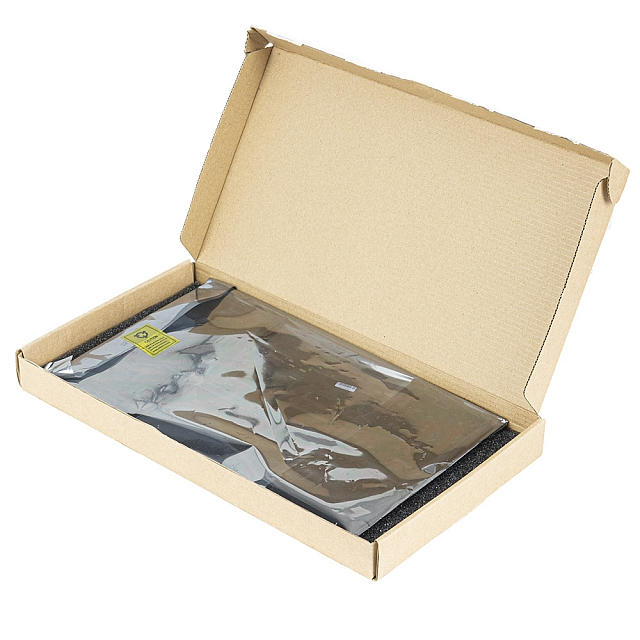 BATERIA RMORE PREMIUM A1705 DO LAPTOPA APPLE MACBOOK 12 A1534 2016